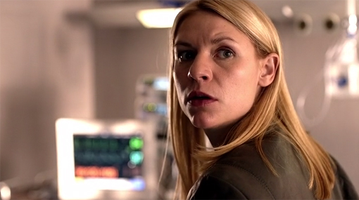 Carrie_homeland_seasonfive_seasonfinale