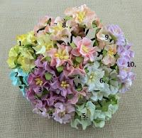 http://scrapkowo.pl/shop,kwiaty-gardenii-5szt-blada-zielen,4098.html