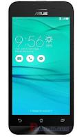 Cara Flash Asus Zenfone Go X014D (ZB452KG) Via Adb Fastboot
