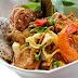 4 món ăn đặc sản hấp dẫn nhất tại Đà Nẵng