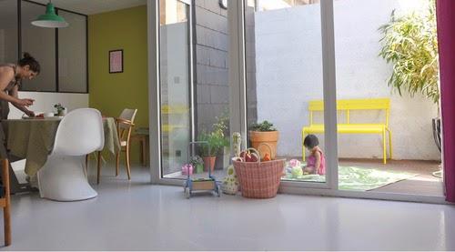 plaisir maison du monde free dressing cerise se prparer. Black Bedroom Furniture Sets. Home Design Ideas