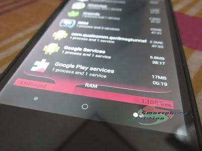 mula perlu kami tegaskan bahwa intinya  Nih Cara Menambah RAM Untuk Mempercepat Kinerja Android