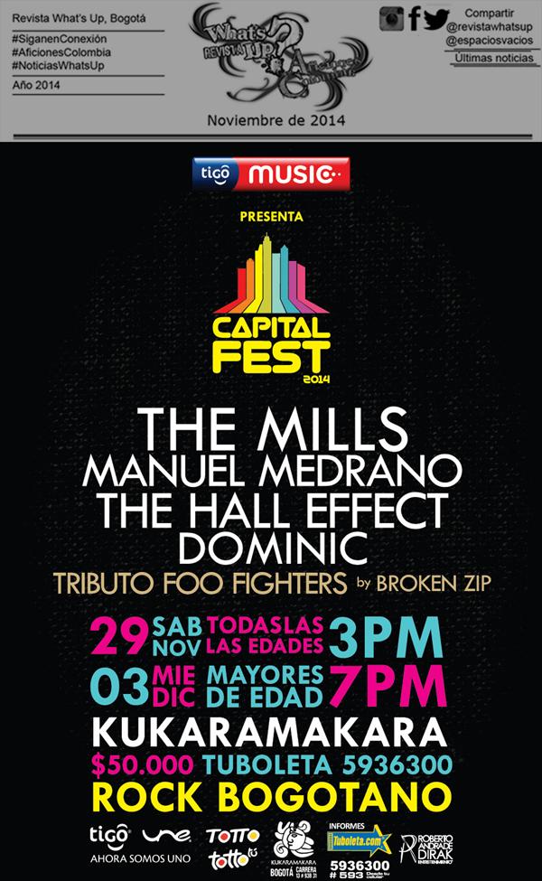TIGO-MUSIC-presenta-Capital-Fest-2014