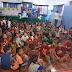 Educadores  celebram ano de ouro em Escola Municipal de Nova Mamoré