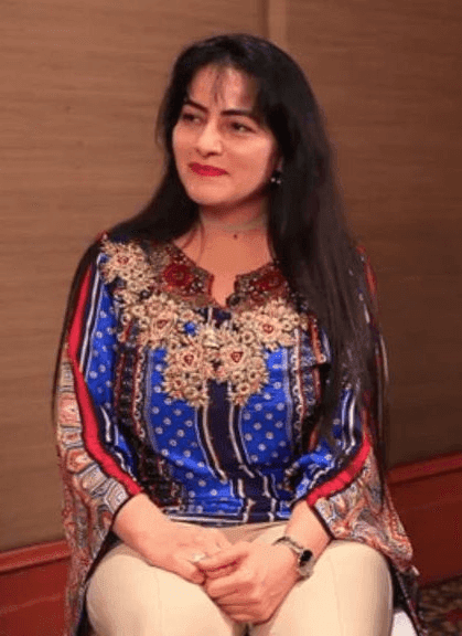 Honey Preet Insan Dera Sacha Sauda Sirsa Hd Photo Image & Wallpaper