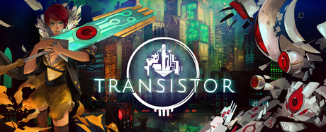 Transistor MULTi10-ElAmigos