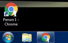 cara menampilkan on-screen keyboard windows 8