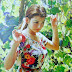 Chinese Realistic Oil Painting Artist | Guan Zeju  1942