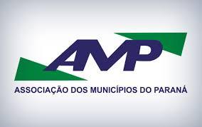 AMP formaliza adesão ao Movimento Nacional ODS Nós Podemos