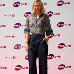 Maria Sharapova hot photoshoot hd  5