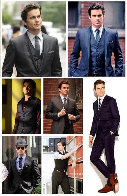 matt-bomer-Neal-Caffrey-men-style-white-collar-chez-agnes