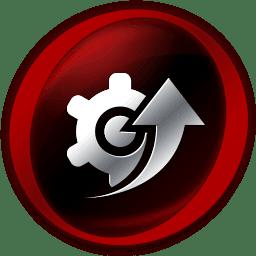 Driver Booster Pro v8.3.0.370 Full version