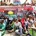 2019: 'It Is Igbo Presidency Or Nothing' – Ohanaeze Youths Warn