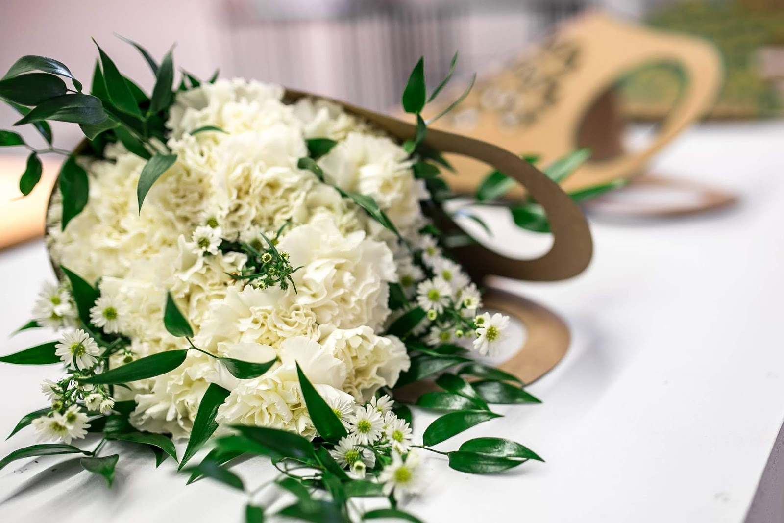 Graduation Flowers Singapore What Kind Of Flowers Are Best For The