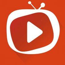 TeaTV v6.4r Ad Free Full APK