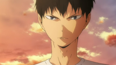 Haikyuu!! 2 BD Episode 1 – 2 (Vol.1) Subtitle Indonesia