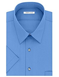 Buy Amazon High Review Men's Clothing Dress Shirt Through Online