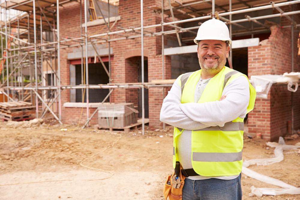 reliable-townhouse-builders