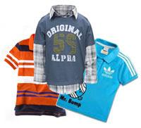 jasa-Membuat-desain-kaos-dan-Baju-t-shirt-distro