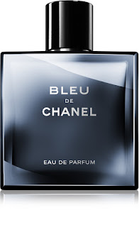 Chanel Bleu de Chanel Parfumovana voda pre muzov
