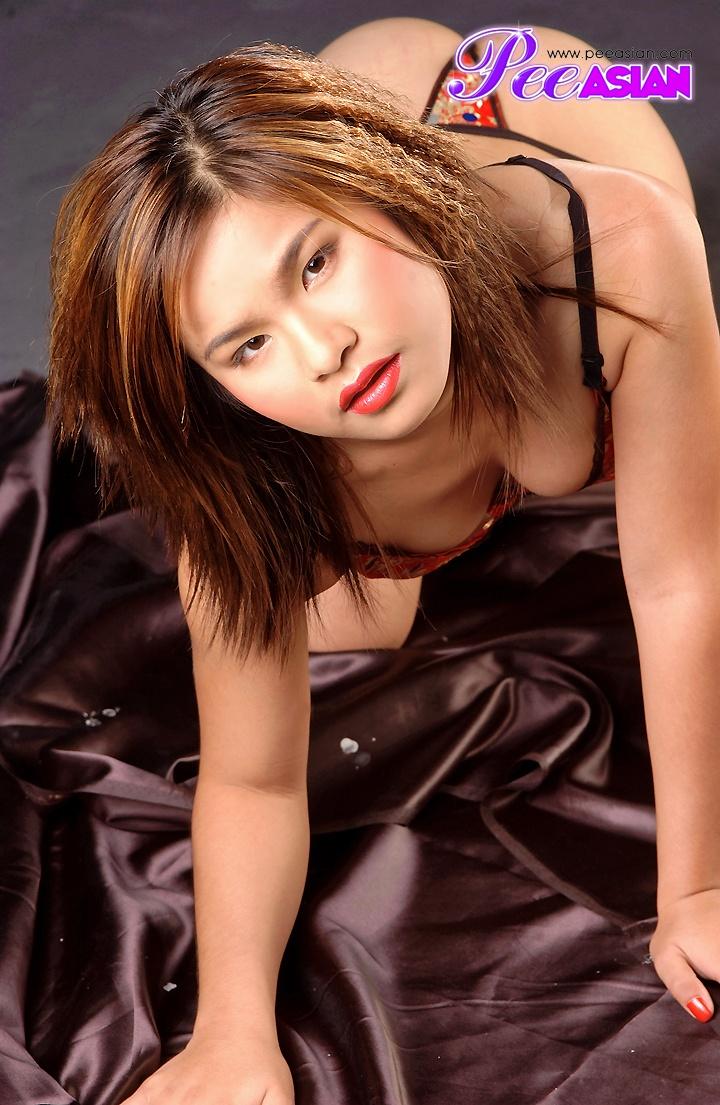 litu 100 archives: SM0643C P Macy Cheung