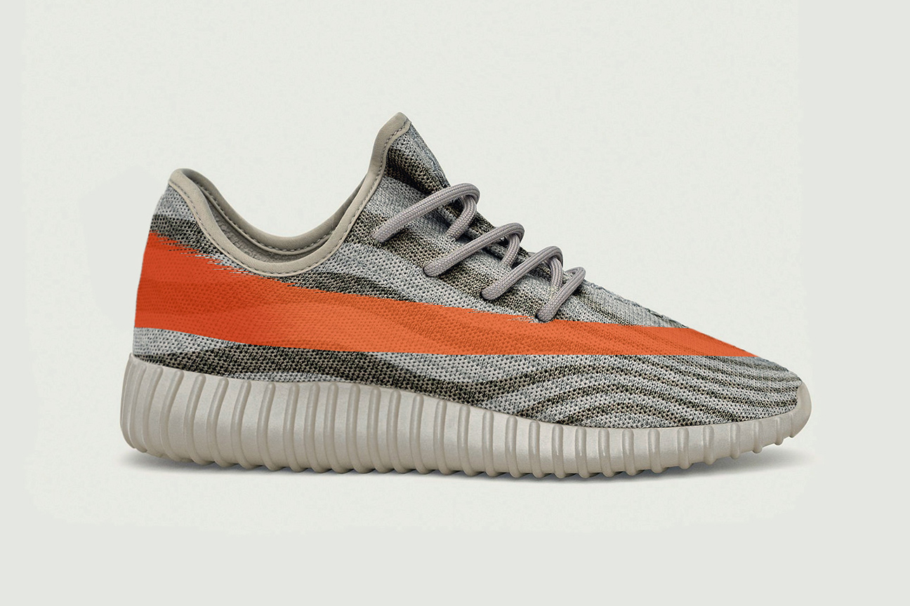 ... could be seeing next from Adidas and Yeezy. Follow us on Instagram   getlacedco to stay updated on all news and rumors on this sneaker release  and more. 4719dd750490