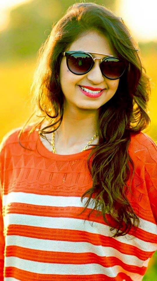 Aadhar Paymt-2109