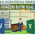 Download Aplikasi Analisis Butir Soal Format Excel