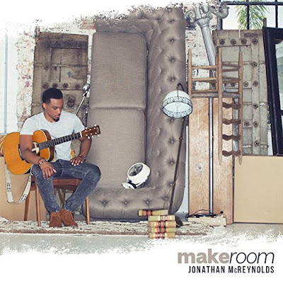 mp3, song, music, singer, song, jonathan mcreyonds, make room, album