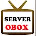 Free Server Mgcamd