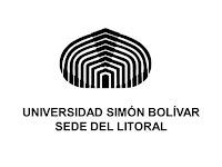Haiskel González en USB-SDL en www.soyaduanera.com.ve