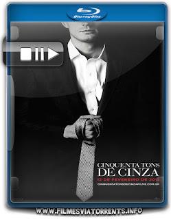 Cinquenta Tons de Cinza – Sem Cortes Torrent - BluRay Rip 720p | 1080p Dublado 5.1