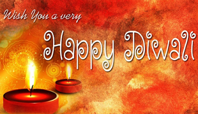 happy%2Bdiwali%2Bwallpaper