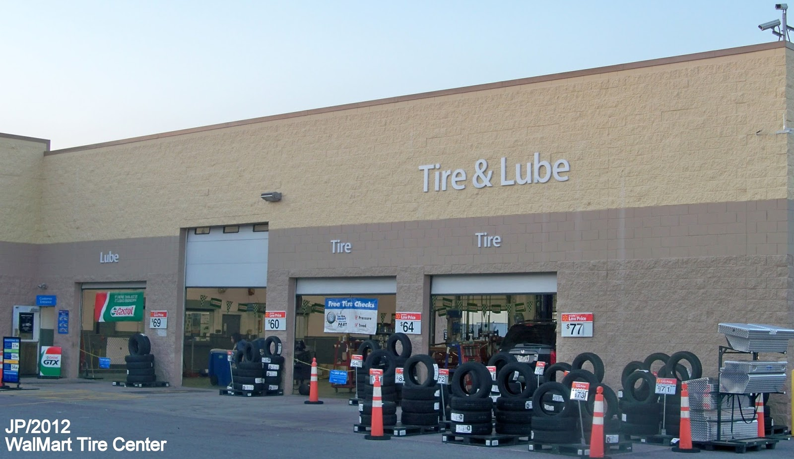 Walmart Coupons Tire Center Everything But Water Coupon Code June 2018