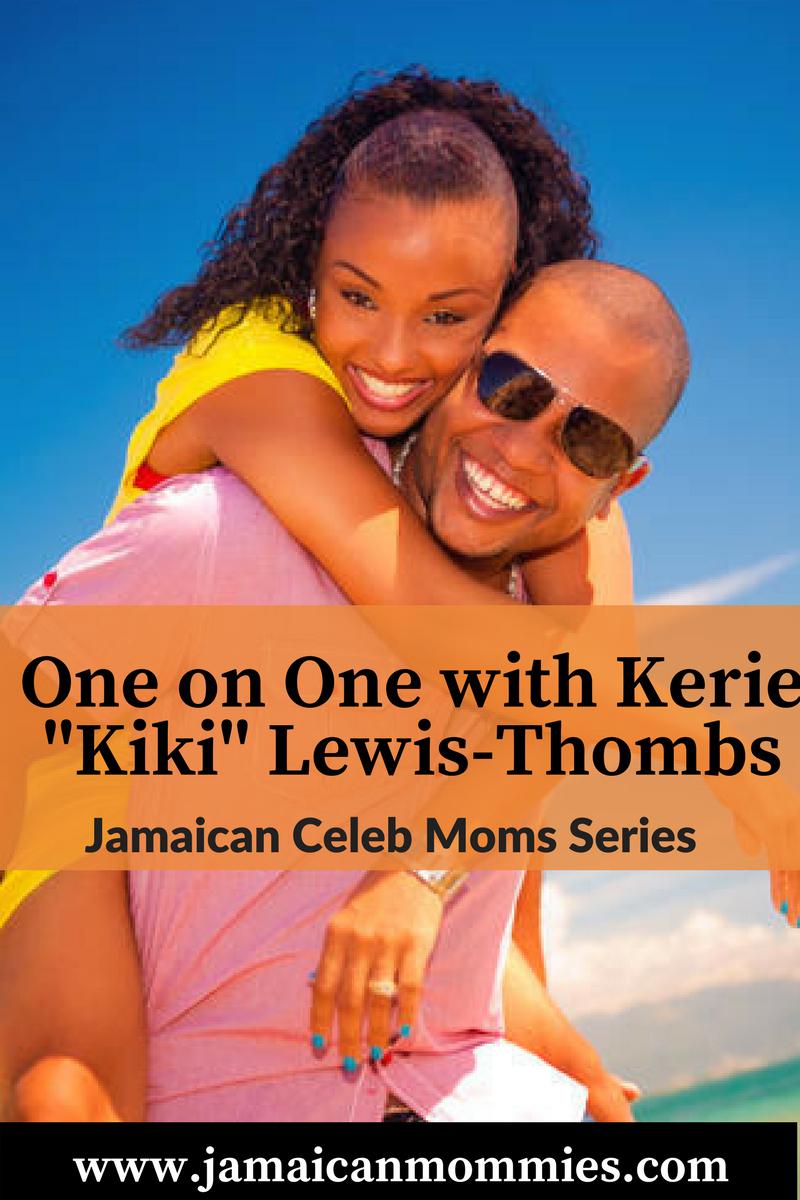 Dating een Jamaicaanse man YouTube