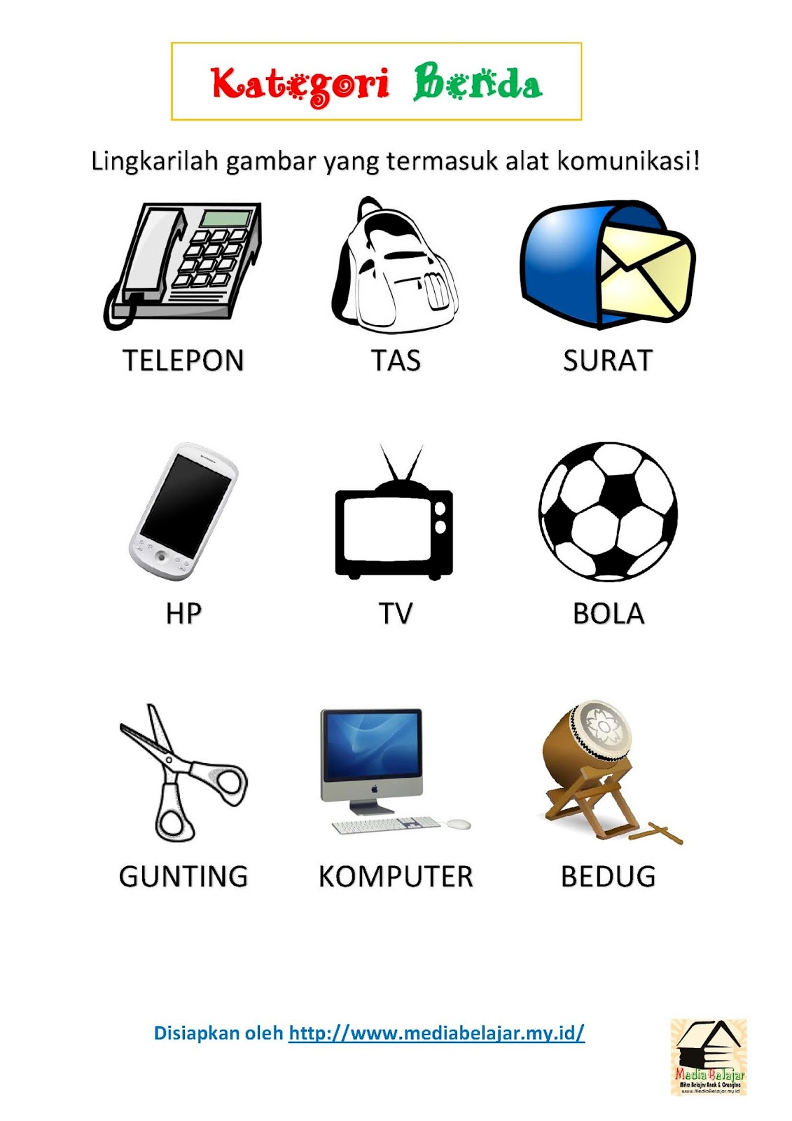 13 Jenis Alat Komunikasi Modern dan Tradisional yang