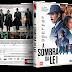 A Sombra Da Lei DVD Capa