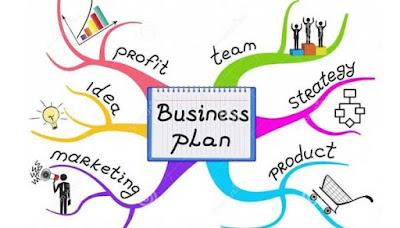 Các bước lập kế hoạch kinh doanh online siêu hiệu quả