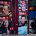 Trump'ın tuhaf söylemi: Rusya ile barış, Çin ile savaş - RT