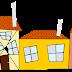 Hak-hak tetangga (Bag. 2)