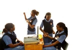 Best nursing colleges in Kenya