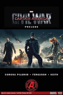 Download Movie Captain America : Civil War   Breakdownonfire