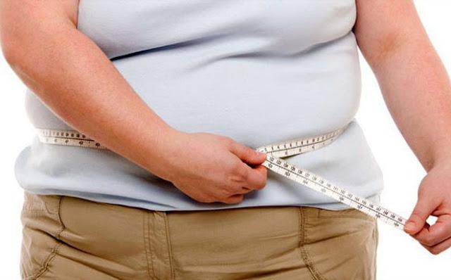 Điểm danh những tác hại mắc bệnh béo phì bạn lưu ý ngay hôm nay - 256564