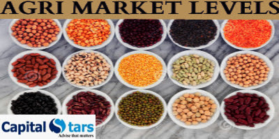 Agri commodity calls, Agri Commodity Tips, Chana Tips, Free  Commodity Tips, Free Agri Tips, Jeera Tips, sugar stock tips  MCX Tips Services,