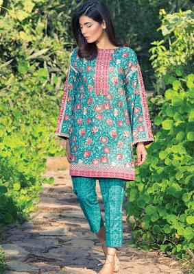 Alkaram pakistani designer lawn suits