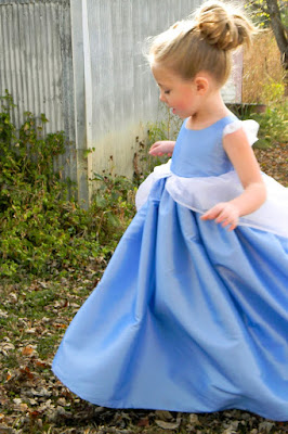 disney princess costumes, dress up, sewing patterns