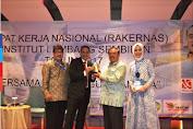 """KEK Pariwisata Dipersiapkan, Selayar Bisa Jadi Bali-nya Indonesia Timur"""""""