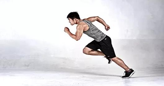 10 Tips Berlari yang Benar