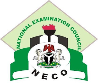 NECO 2018: June/July Examination timetable