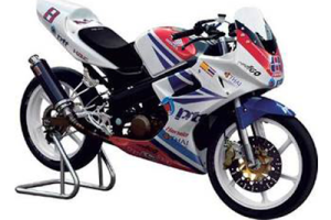 modifikasi motor cbr 250